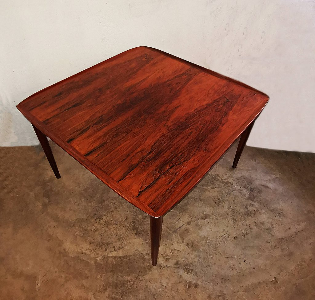Sofa Coffee Tables Mobler